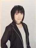 浦田 愛子